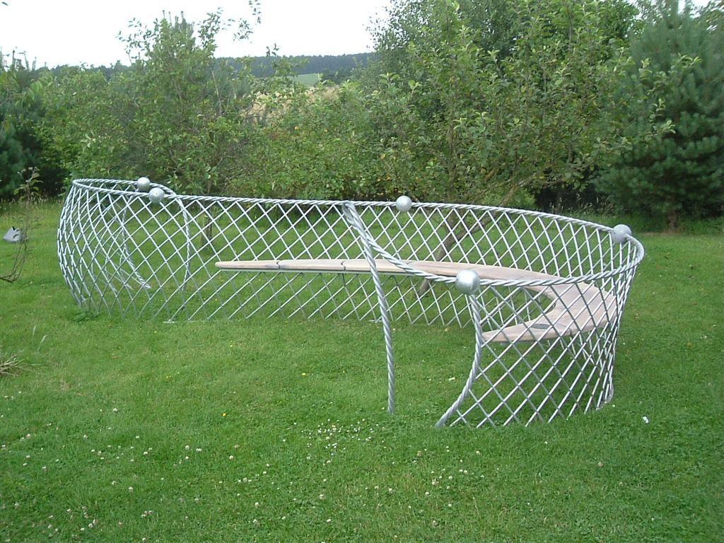 Net seat